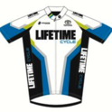 Lifetime Fitness South Valley