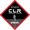 CLR CYCLING TEAM
