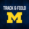 Michigan Track and Field and Cross Country