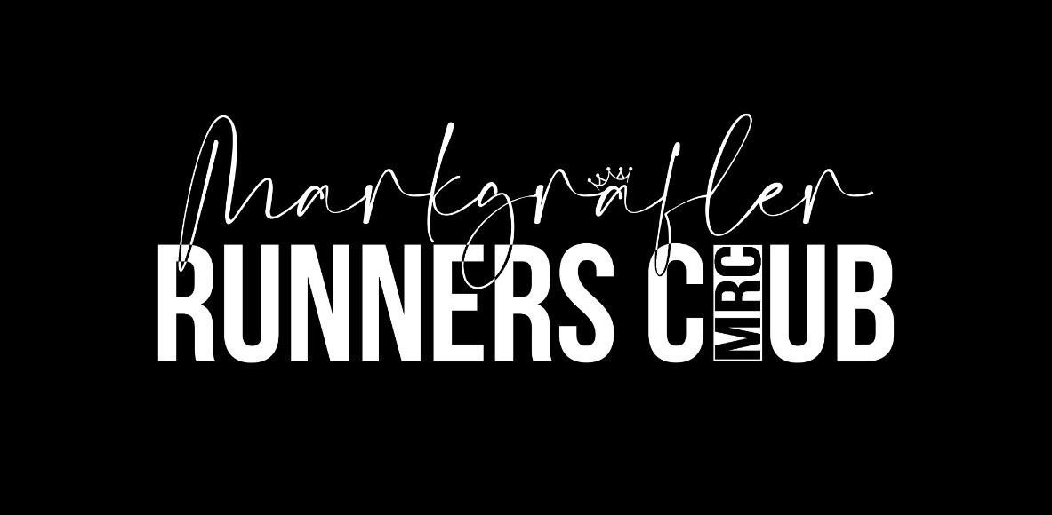 Markgräfler Runners Club