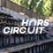 Hors Circuit