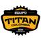 Equipo Titan Colombia