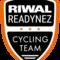 Riwal Readynez - 2020