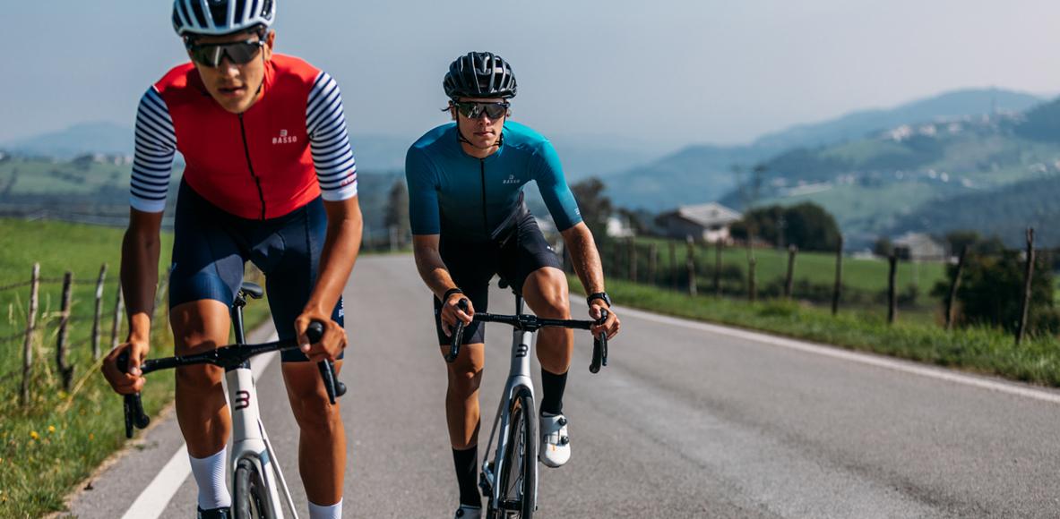Basso Riders Club
