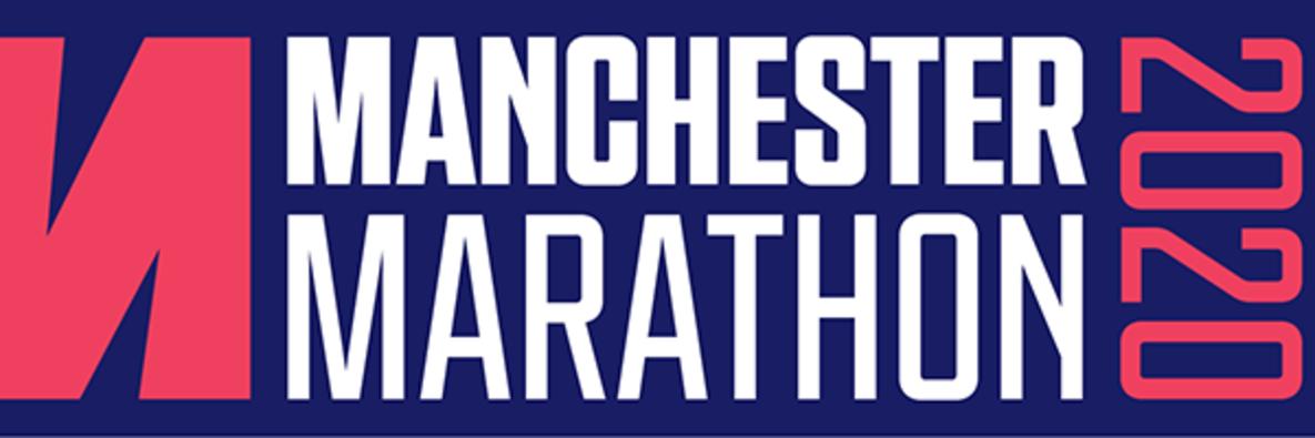 Project PB : Manchester marathon 2020