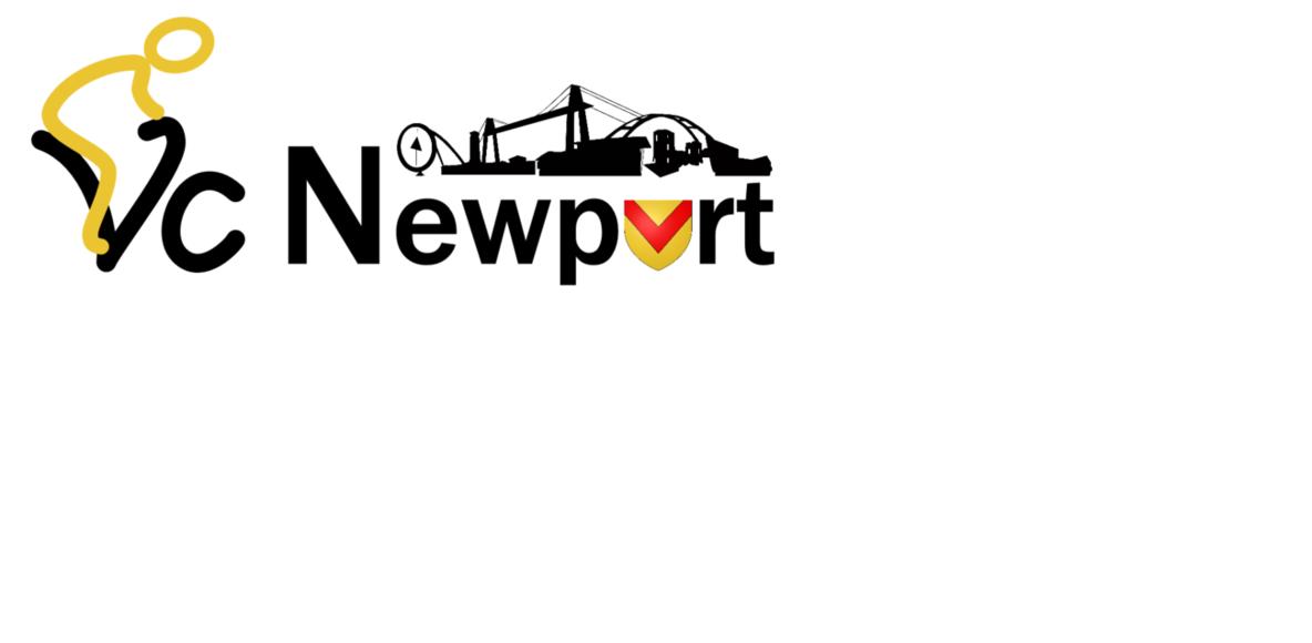 VC Newport