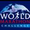 RUN HK's 777 Marathon Challenge 2020