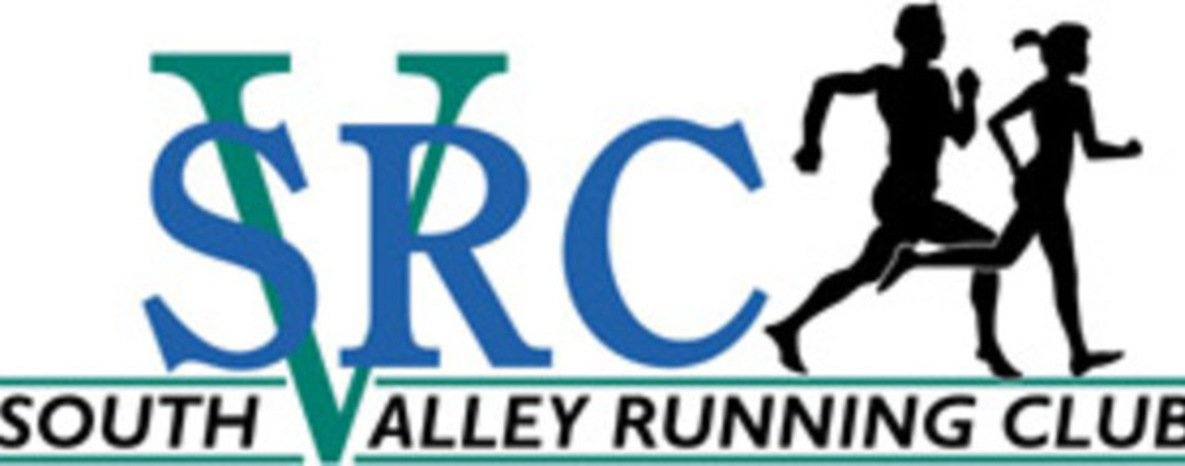 South Valley Running Club