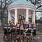 UNC Cycling