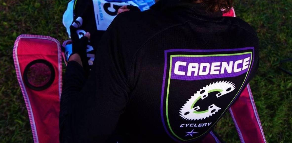 Cadence Cyclery
