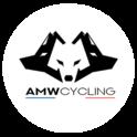 AMW Cycling