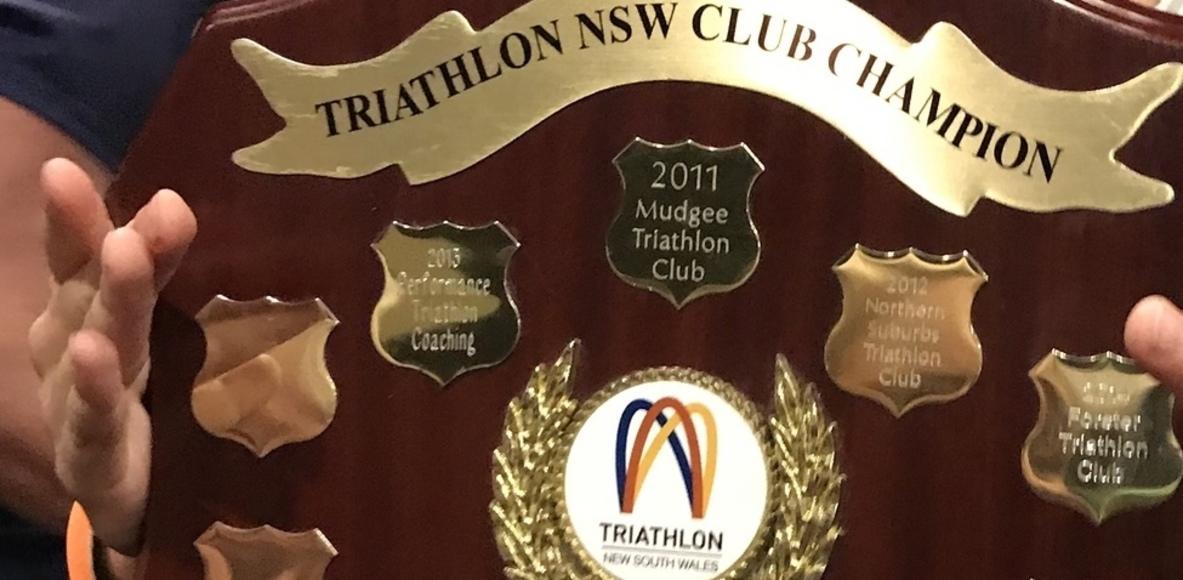 Kiama Triathlon Club