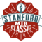 Stanford Classic 2020
