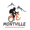 AC Montville