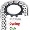 Putnam Cycling Club