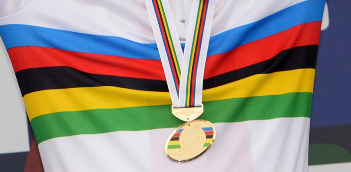 Ride 7500 Km in 2020 Challenge