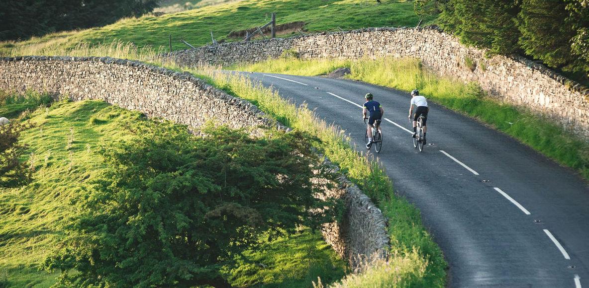 RoadCyclingUK