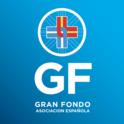 Gran Fondo Asociación Española