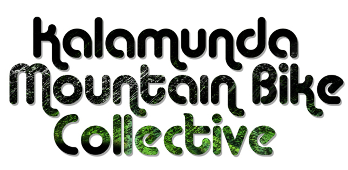 KALAMUNDA MOUNTAIN BIKE COLLECTIVE - Official Strava Site