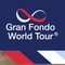Gran Fondo World Tour ® CC