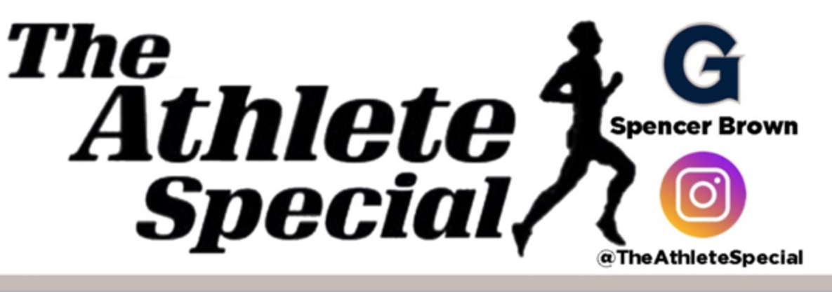 The Athlete Special