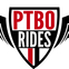 PTBO Rides Peterborough Ontario Cycling