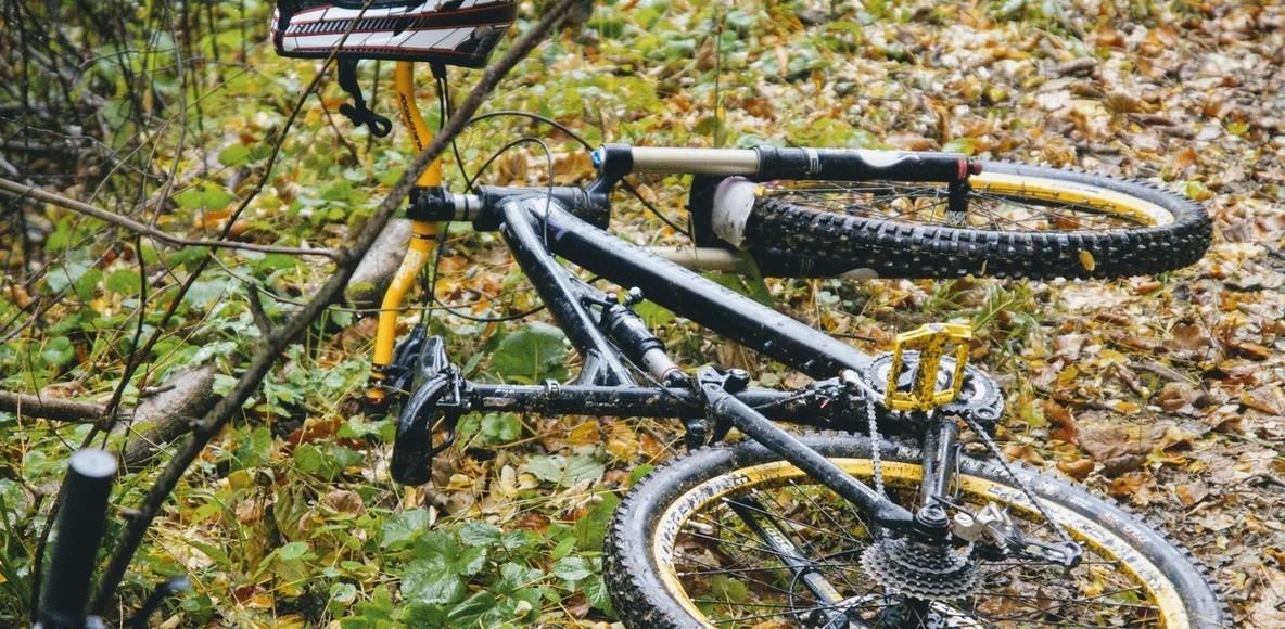 Bike Team Vranov nad Topľou