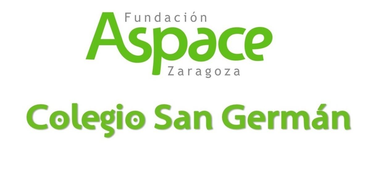 PEDALEA POR ASPACE (Colegio Educación Especial San Germán)