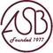 American, International Society of Biomechanics Running
