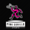 Pink Gorilla Events
