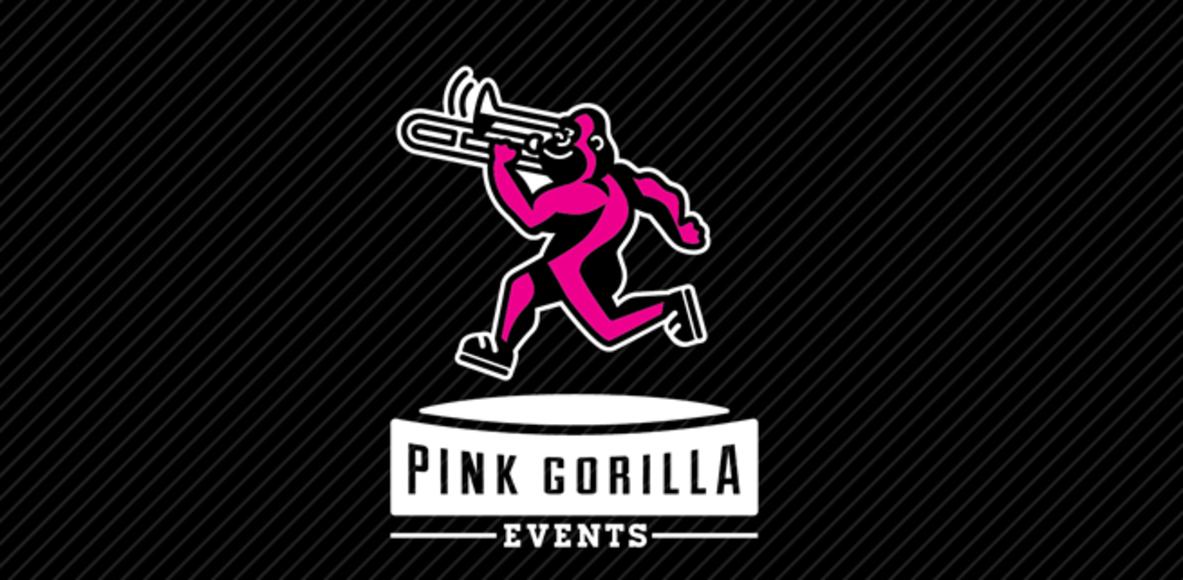 Pink Gorilla Events