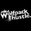 Wolfpack Hustle SF