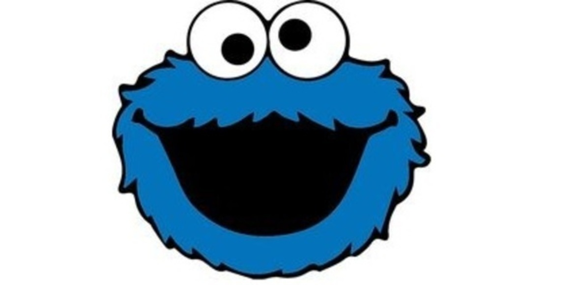 2020 Freezing Saddles - Team 26, Cookie Monster!
