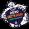 2020 Salty's Squad BIKE