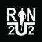 Class of '22 Runners