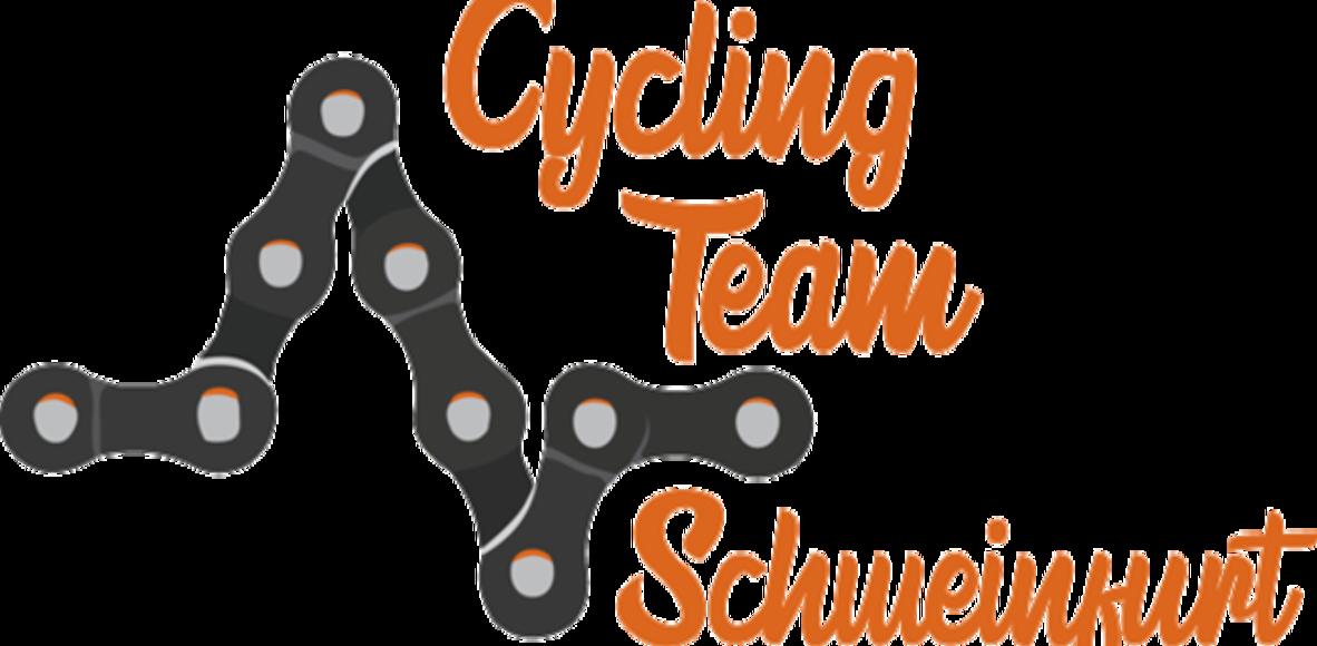 Cycling Team Schweinfurt e.V.