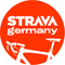 Strava Germany