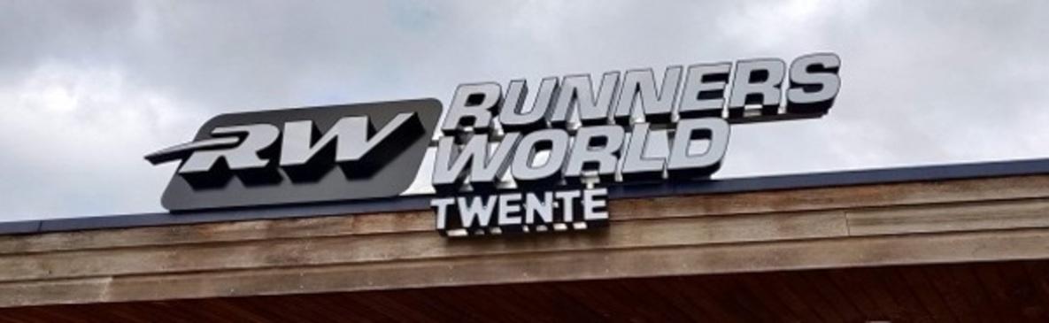 Runnersworld Twente