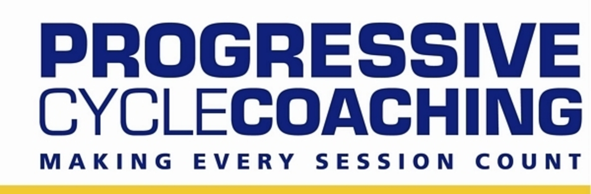 Progressive Cycle Coaching