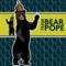 Team Bear Pope