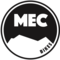 MEC Bikes - Mt Eden