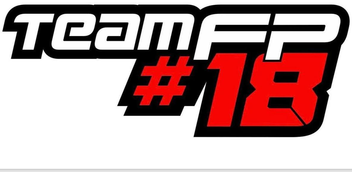 TeamFP18
