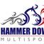 Hammer Down Multisport