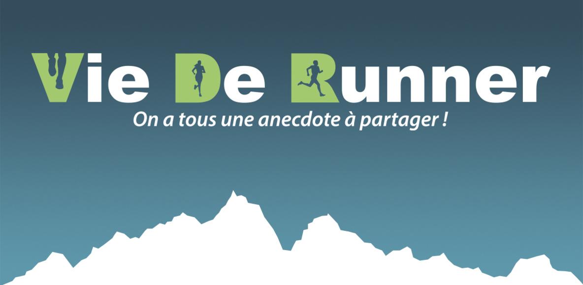 Vie de Runner