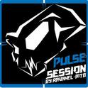 Pulse Session
