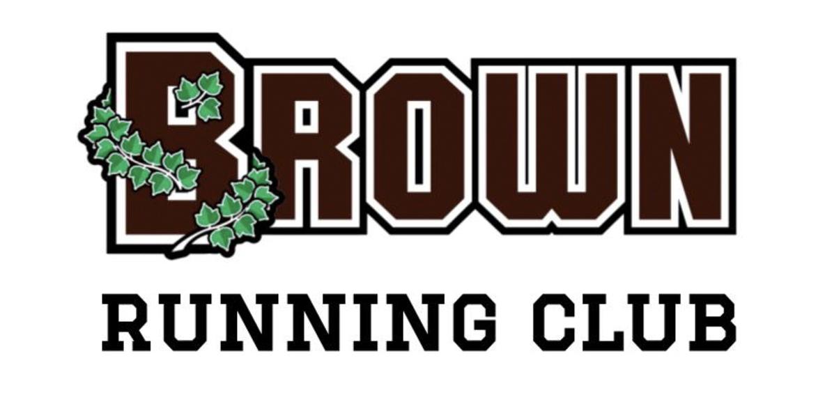 Brown Running Club