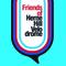 Friends of Herne Hill Velodrome