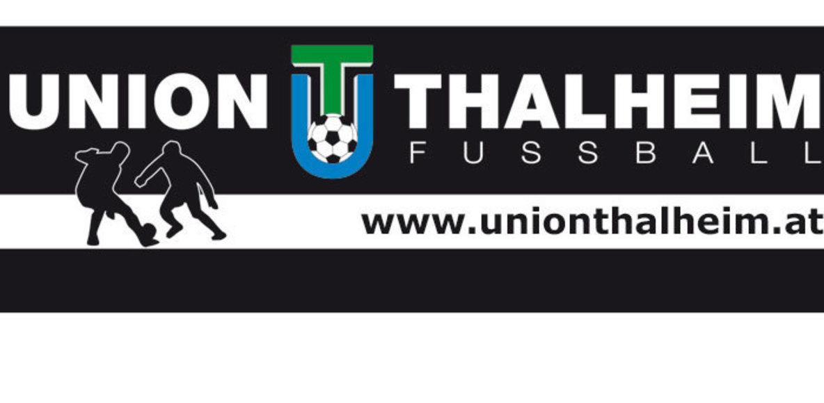 Union Thalheim Fußball