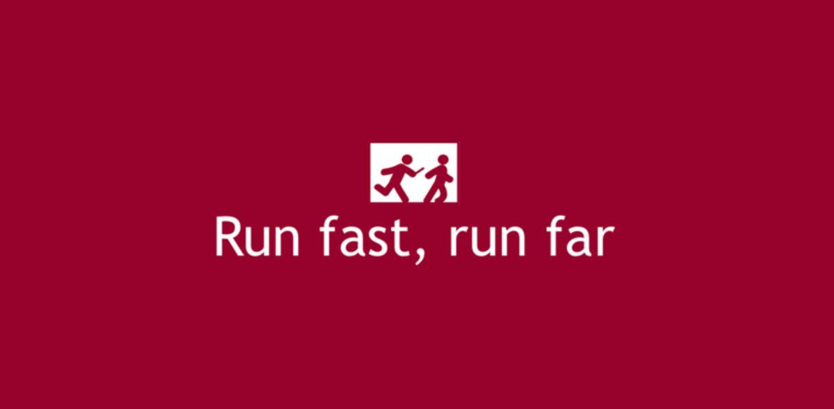 Run161