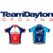 Team Dayton Cycling